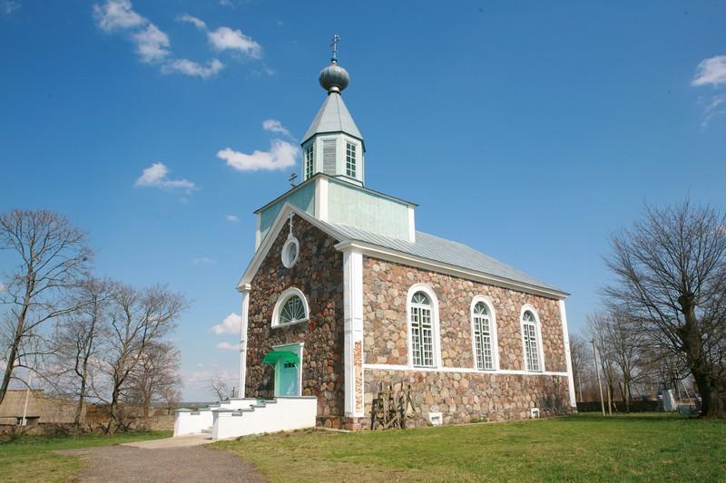 36__Церковь_Покровская_1886_Беница