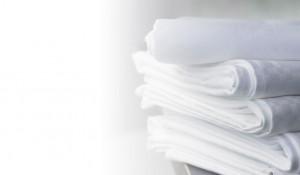 Вам нужна качественная и быстрая стирка вашего белья, прачечная нашего предприятия готова помочь вам в этом на самых выгодных для вас условиях.