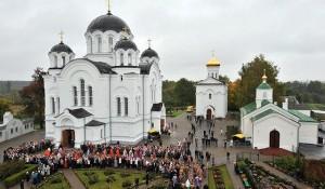 Беларусь – государство с богатой историей: