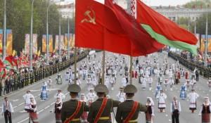 Уже на протяжении нескольких лет определенное количество Российских граждан приезжают в Минск на время Майских праздников! И это понятно, дешевизна белорусских цен, красота Минских улиц, дружелюбие белорусов- все это привлекает туристов