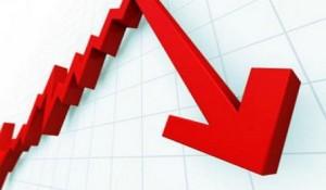 В январе и феврале цены на аренду жилья существенно снизились.
