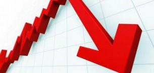 Цены на аренду жилья в Минске снизились