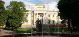 На отдых в Белоруссию