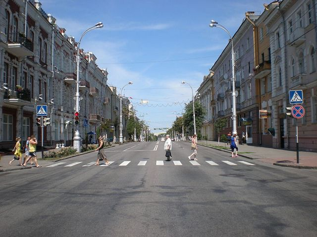 gomel-ylica-sovetskaya