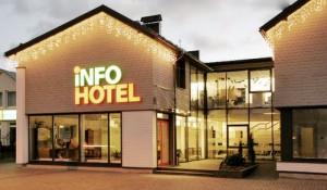 На данной странице представлены основные гостиницы Минска с адресами и разделены на ценовые группы ( бизнес класс, vip, эконом). Указаны недорогие гостиницы и самые дешевые с ценами на проживание в них.