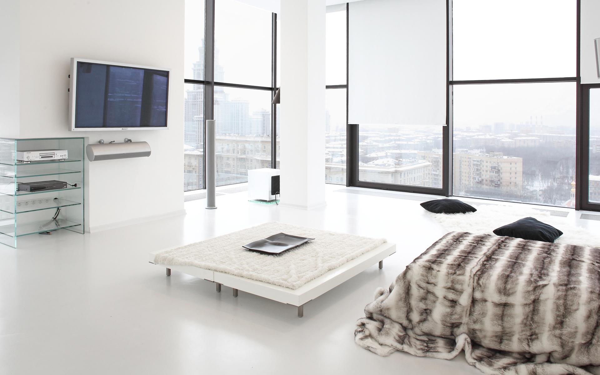 Арендовать квартиру или гостиницу?