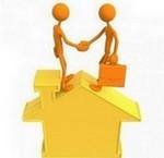 Сделки с недвижимостью в Республике Беларусь