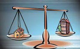 Что же лучше выкупить жилье или арендовать его?