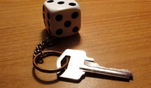 Допустим, вы решили продать имеющуюся у вас квартиру, но и тут имеется несколько полезных советов.