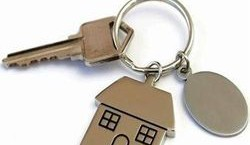 Особенности и выгоды покупки недвижимости в Беларуси