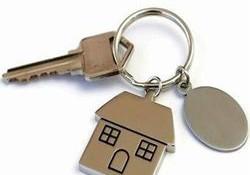 В Беларуси рынок недвижимости развивается очень быстро.