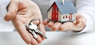 Сезонность сделок с недвижимостью