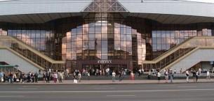 Что посмотреть в Минске. Достопримечательности столицы. Часть 1