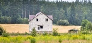 Как получить участок нуждающимся в Республике Беларусь